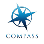 Compass Publishing, an imprint of Brigantine Media